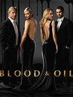 Blood and Oil- Seriesaddict